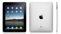 Only $140 left to save for my iPad!!!! # @vorea26 thanks! Get your MacBook yet??? in reply to vorea26 # @Advil I&#039;m going for 16GB 3G. Mostly productivity, not movies...